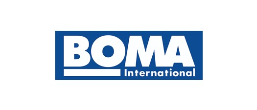 BOMA Foundations of Real Estate